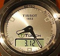 bdc6513d7 تيسو - المعلومات الكاملة والبيع عبر الإنترنت مع الشحن المجاني. اطلب ...