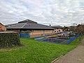 Titchfield Park, Nottingham Road, Mansfield (5).jpg