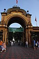 Tivoli Amusement Park, Copenhagen, Denmark (pingnews) (6610864479).jpg