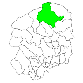 Tochigi-nasushiobara-city.png