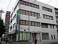 Tochigi Bank Yoshikawa Branch.jpg