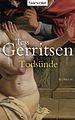 Todsünde (Tess Gerritsen, 2006).jpg