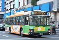 Toei bus P-M190.JPG