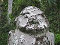 Tokalalaea Megalith 2007.jpg