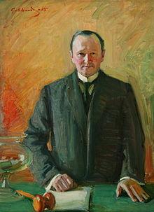 Tokoi Albert Gebhard 1915.jpg