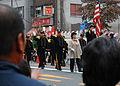 Tokyo Jidai Matsuri Parade DVIDS126631.jpg