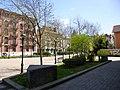 Tolosa - 001.jpg