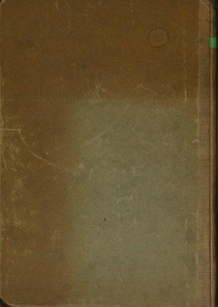File:Tolstoï - Le Cadavre vivant.djvu