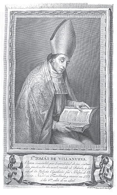 Tomás de Villanueva.jpg