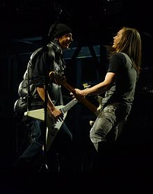 Tom Kaulitz Georg Listing 2010 in Zuerich.jpg