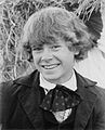 Tom Sawyer Jeff East 1973.jpg