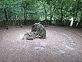 Tombeau de Merlin 02.jpg