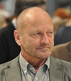 Hellsten Tommy