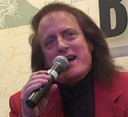 Tommy James 2010.png