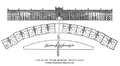 Tontine Bulfinch1896.png