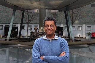 Tony Ageh BBC Controller of Archive Development