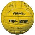 Top Star-1958.jpg