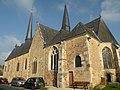 Torcé-en-Vallée - Église Notre-Dame 03.jpg