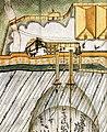 Tordai sóbánya metszete 1780.jpg