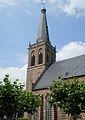 Toren Catharinakerk.JPG