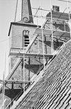 toren uit het zuid-oosten - sassenheim - 20194483 - rce