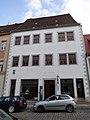 Torgau Ringenhain-Haus.jpg