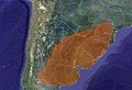 Tornados en América del Sur.jpg