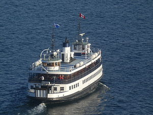 Toronto ferry Thomas Rennie.JPG