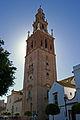 Torre de la iglesia de San Pedro (Carmona) 001.jpg