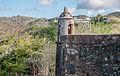Torre del Castillo de Santa Rosa.JPG