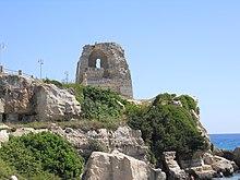 Torre dell'Orso