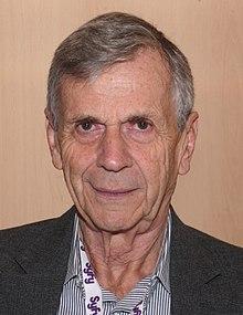 William Sadler (actor)