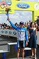 Tour-de-Georgia-2006-Yaroslav-Popovych.jpg