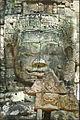 Tour à visages du temple Ta Som (Angkor) (6973279367).jpg