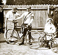 Tour 1903 10.jpg