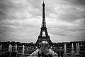 Tour Eiffel (8648852511).jpg