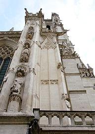 Tour Nord Cathédrale d'Amiens 71008 1.jpg