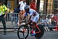 Tour d'Espagne - stage 1 - Lorrenzo Manzin.jpg