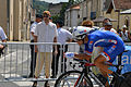 Tour de France 2014 (15448817651).jpg