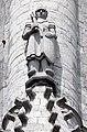 Tournai beffroi 1304.jpg