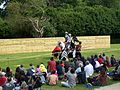 Tournament, Arundel Castle 02.jpg
