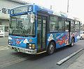 TowadaKanko ERGAmio Misawa-Veedol No.76.jpg