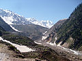 Towards to Saif ul Maluk.JPG