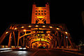 Tower Bridge Sacramento Ca.jpg