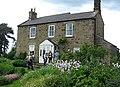 Townhead farmhouse - geograph.org.uk - 849111.jpg