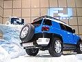 Toyota FJ Cruiser 004.jpg