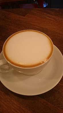 Traditional cappuccino.jpg