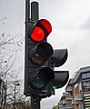 Traffic light red Drammen (2).jpg