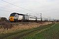 Train 43309 (3240616579).jpg