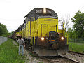 Train blues - panoramio.jpg